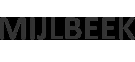 Mijlbeek